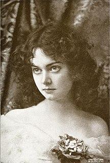 Beatrice Chanler