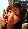 Minori Kawahara (2010).jpg