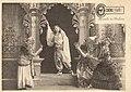 Miracle du Brahmane.jpg