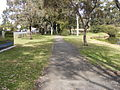 Mirambeena Regional Park, Georges Hall, New South Wales.jpg