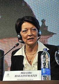 Mireille Ballestrazzi Interpol, Colombia (10410710804) (cropped).jpg
