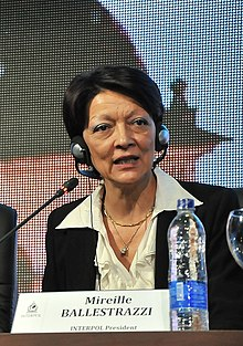 Mireille Ballestrazzi Interpol, Colombia (10410710804) (cropped).jpg