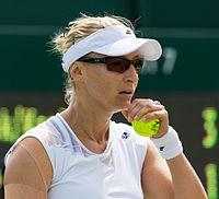 Mirjana Lucic-Baroni 2, 2015 Wimbledon Championships - Diliff.jpg