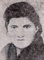 Mirka Ginova, posledna fotografija.jpg