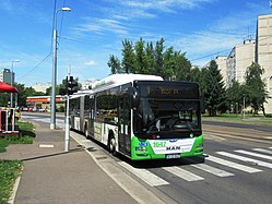 Miskolc MAN Lion's City A40 CNG NID-047.jpg