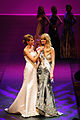 Miss Overijssel 2012 (7551491488).jpg
