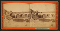 Mission San Juan Capistrano, from Robert N. Dennis collection of stereoscopic views.png
