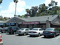 Mission Valley West, San Diego, CA, USA - panoramio.jpg