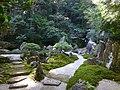 Mitaki dera garden - panoramio.jpg