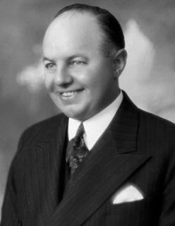 1934 Ontario general election