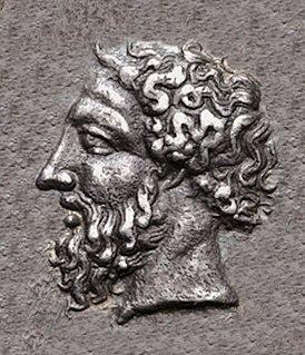 Mithrapata