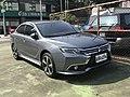 Mitsubishi Lancer 2017 Taiwan 001.jpg
