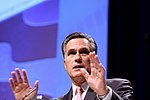 Mitt Romney (5447032923).jpg
