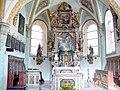 Mitterolang-Pfarrkirche 09.jpg