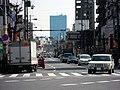 Miyajimahondori - panoramio.jpg