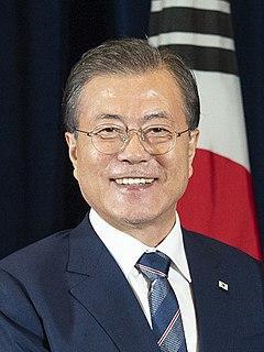2017 South Korean presidential election