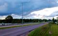 Mjoelkuddsbanken-bank-i-luleaa-causeway-in-luleaa.png
