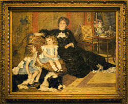 Mme Charpentier and Her Children.jpg