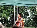 MnisekPodBrdy-2016-06-25-IvaBittova-Obr06.jpg