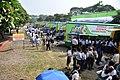Mobile Science Exhibition - MSE Golden Jubilee Celebration - Science City - Kolkata 2015-11-19 5665.JPG