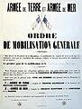Mobilisation Générale 1914.jpg