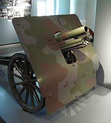 Model 1913 76mm Mountain Gun 1.jpg