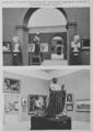 Moderni galerie 1925.png