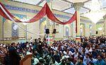 Mohammad Bagher Ghalibaf in Qom 2017-04-24 03.jpg