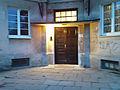 Mokotów - Dom – ul.Czerniakowska 126A - 11.jpg