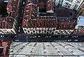 Mole Antonelliana - Torino 12-2006 - panoramio - Zhang Yuan (1).jpg