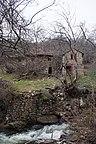 Hoyos del Espino, Kastylia i León, Hiszpania - Wi