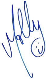Molly Holly Signature.png
