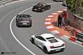 Monaco ! (7506497212).jpg
