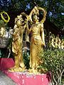 Monastery of Ten Thousand Buddhas 萬佛寺 (5380241824).jpg