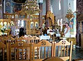 Monastyr - panoramio.jpg