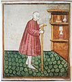 Monatsbild Maria del Castello August.JPG