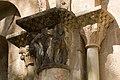 Monestir de Sant Joan de les Abadesses-PM 25711.jpg