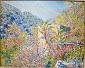 Monet-Sasso-Marmottan.jpg