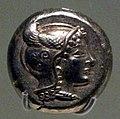 Moneta della ionia, 500-480 ac ca, inv. 726.jpg