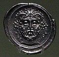 Moneta di barce, 400-350 ac ca, inv. 570.jpg