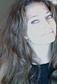Monique Berry Singer Songwriter.jpg