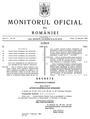 Monitorul Oficial al României. Partea I 1999-02-16, nr. 62.pdf