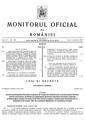 Monitorul Oficial al României. Partea I 2002-11-04, nr. 799.pdf