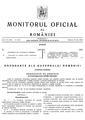 Monitorul Oficial al României. Partea I 2005-07-20, nr. 642.pdf