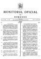 Monitorul Oficial al României. Partea I 2006-03-10, nr. 220.pdf