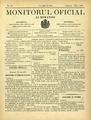 Monitorul Oficial al României 1878-07-23, nr. 161.pdf