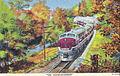 Monon Railroad The Thoroughbred.JPG