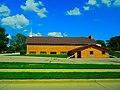 Monroe Bible Church - panoramio.jpg