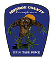 Monroe County Drug Task Force.jpg