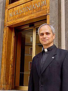 a9bc9ebaacc Robert Prevost - Wikipedia
